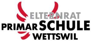 ElternratPrimarschuleWettswil