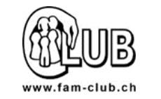 FamilienclubBonstetten